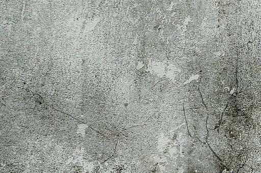 Béton désactivé à Septèmes-les-Vallons 13240   Tarif béton lavé décoratif