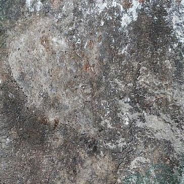 Béton désactivé à Sotteville-lès-Rouen 76300 | Tarif béton lavé décoratif
