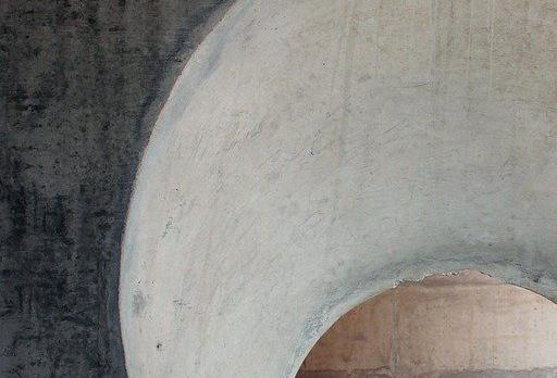 Béton désactivé à Thouars 79100 | Tarif béton lavé décoratif