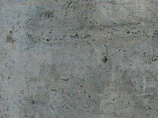 Béton désactivé à Tournon-sur-Rhône 07300   Tarif béton lavé décoratif
