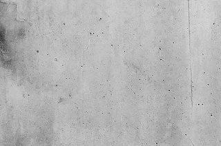 Béton désactivé à Vélizy-Villacoublay 78140   Tarif béton lavé décoratif