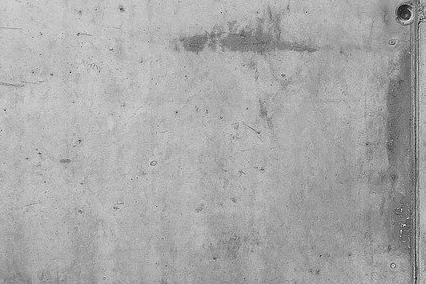 Béton désactivé à Villecresnes 94440   Tarif béton lavé décoratif