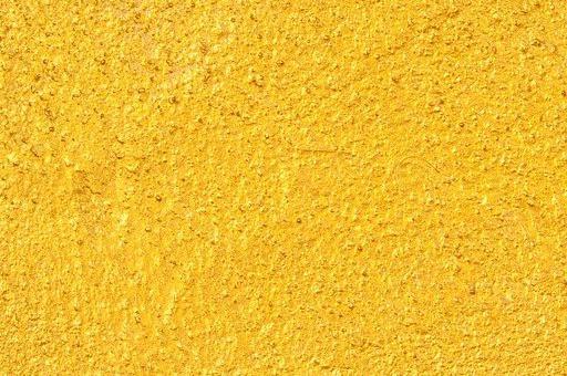 Béton désactivé à Villejuif 94800   Tarif béton lavé décoratif