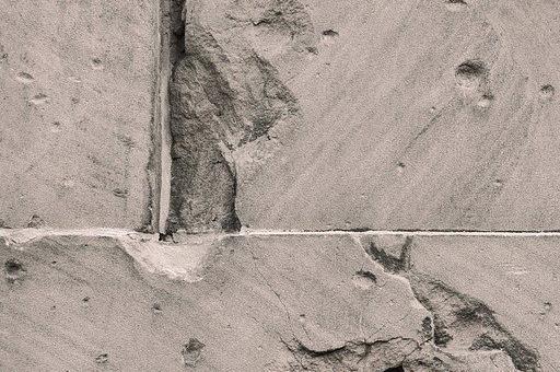 Béton désactivé à Villeneuve-Loubet 06270 | Tarif béton lavé décoratif