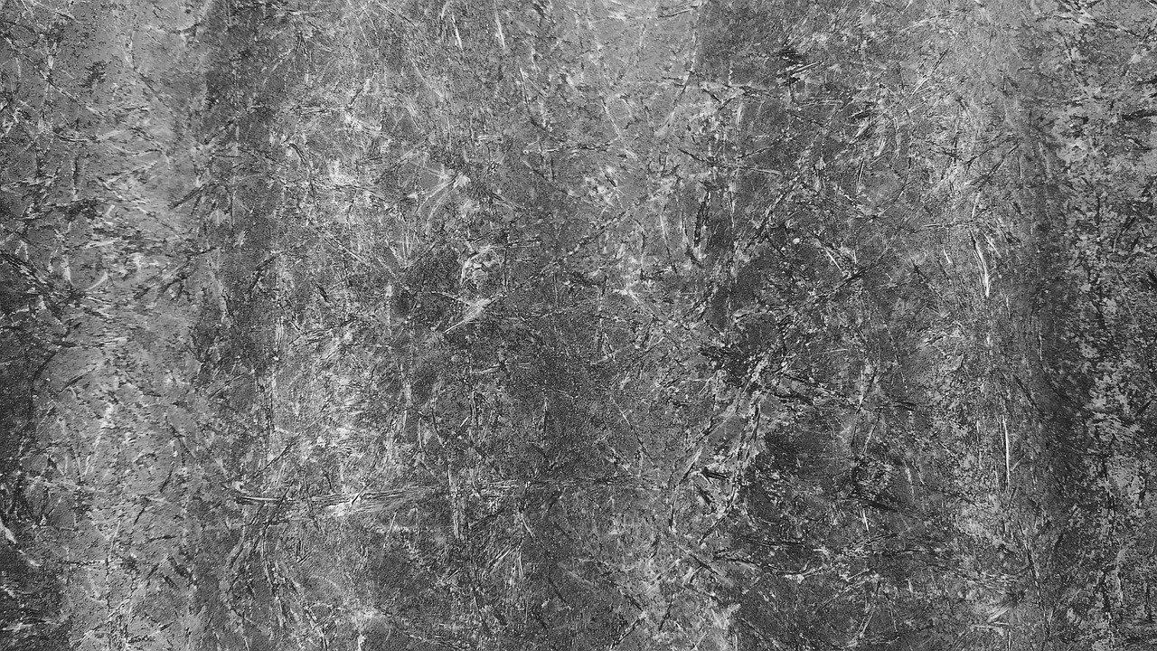 Béton désactivé à Wasquehal 59290 | Tarif béton lavé décoratif