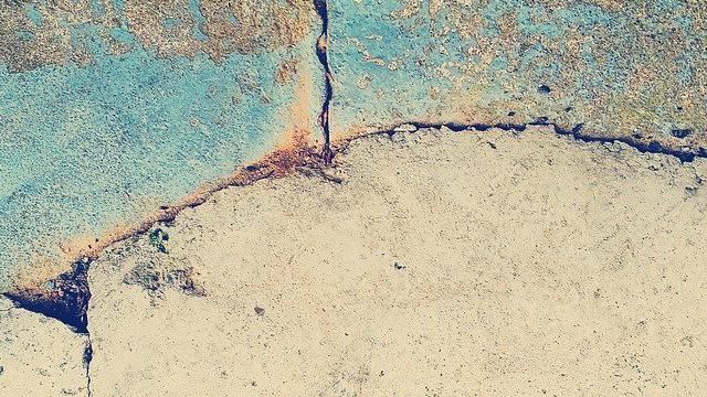 Comment choisir son beton désactivé ?